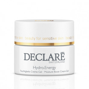 Hydro Energy Feuchtigkeits Creme-Gel