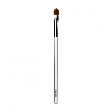 Clinique Make-up Pinsel Concealer Brush