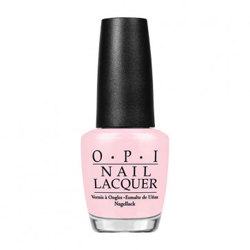 OPI Soft Shades Privacy Please