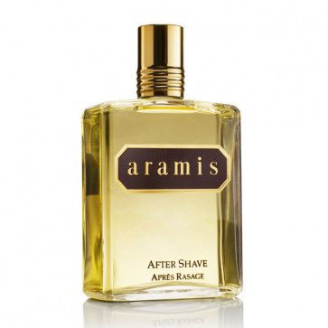 Aramis Classic After Shave