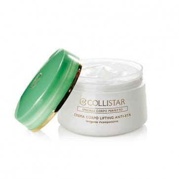 Collistar Körperpflege Anti-Age Lifting Body Cream