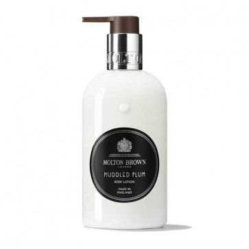 Molton Brown Körperpflege Muddled Plum Body Lotion