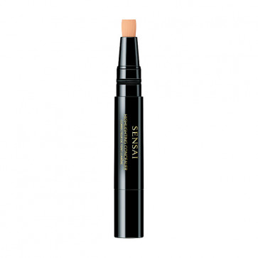 Sensai Teint Makeup Highlighting Concealer