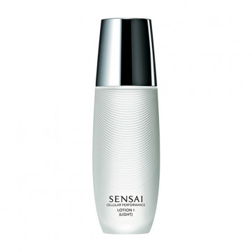 Sensai Cellular Performance Lotion I