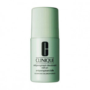 Clinique Deodorant Antiperspirant-Deodorant Roll-On