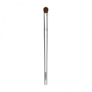 Clinique Make-up Pinsel Eye Shadow Brush