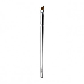 Clinique Make-up Pinsel Eye Definer Brush