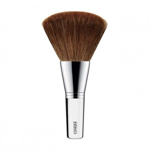 Clinique Make-up Pinsel Bronzer/Blender Brush