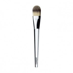 Clinique Make-up Pinsel Foundation Brush