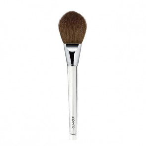 Clinique Make-up Pinsel Powder Foundation Brush