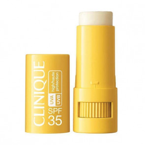 Clinique Sonnenschutz SPF 35 Targeted Protection Stick