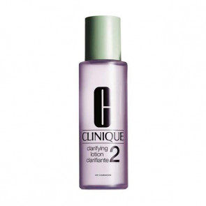 Clinique 3-Phasen-Systempflege Clarifying Lotion 2