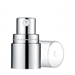 Clinique Superbalanced Makeup Pump