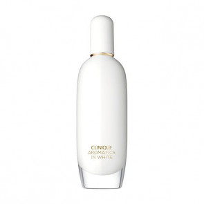 Clinique Aromatics in White Eau de Parfum Spray