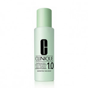 Clinique 3-Phasen-Systempflege Clarifying Lotion 1.0
