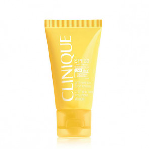 Clinique Sonnenschutz SPF 30 Anti-Wrinkle Face Cream