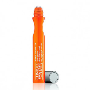 Clinique For Men Maximum Energizer Eye Roller Ball