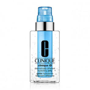 Clinique Dramatically Different Active Cartridge Concentrate - Uneven Skin Texture