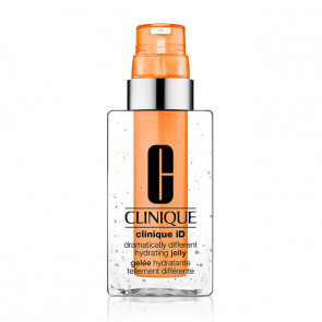 Clinique Dramatically Different Active Cartridge Concentrate - Fatigue
