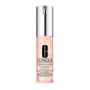 Clinique Moisture Surge Eye 96-Hour Hydro-Filler Concentrate