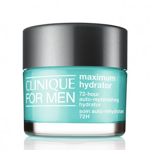 Clinique For Men Maximum Hydrator 72H