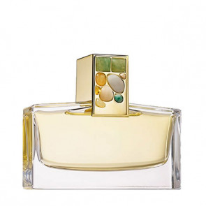 Estée Lauder Private Collection Tuberose Gardenia Parfum