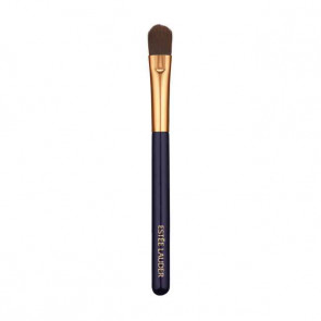 Estée Lauder Make-up Pinsel Concealer Brush