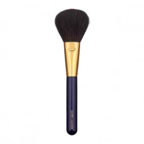 Estée Lauder Make-up Pinsel Powder Brush