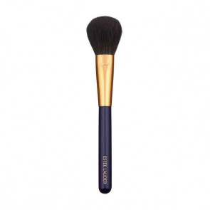 Estée Lauder Make-up Pinsel Blush Brush 15