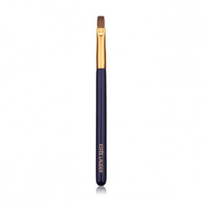 Estée Lauder Make-up Pinsel Lip Brush