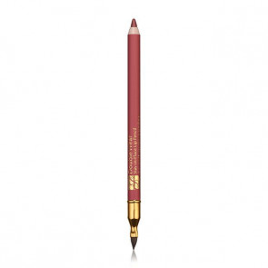 Estée Lauder Double Wear Stay-in-Place Lip Pencil