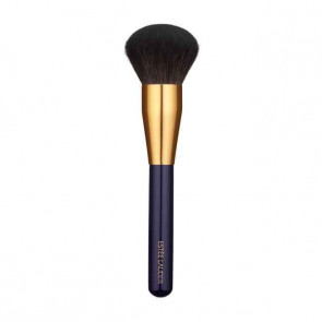 Estée Lauder Make-up Pinsel Powder Foundation Brush