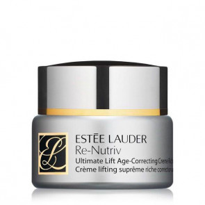 Estée Lauder Re-Nutriv Ultimate Lift Age-Correcting Rich Creme