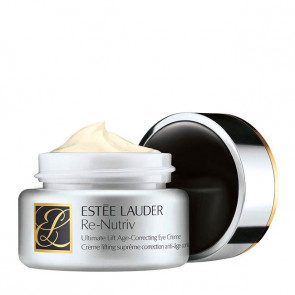 Estée Lauder Re-Nutriv Ultimate Lift Age-Correcting Eye Creme