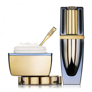 Estée Lauder Re-Nutriv Re-Creation Face Creme and Night Serum