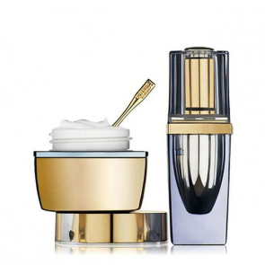 Estée Lauder Re-Nutriv Re-Creation Eye Balm and Night Serum for Eyes