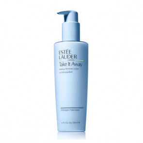 Estée Lauder Take it Away Makeup Remover Lotion