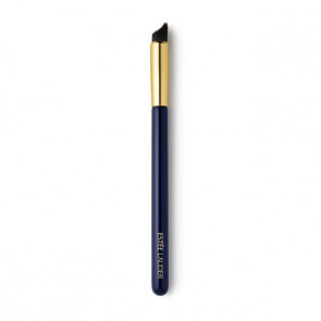Estée Lauder Make-up Pinsel Sculpting Shadow Brush