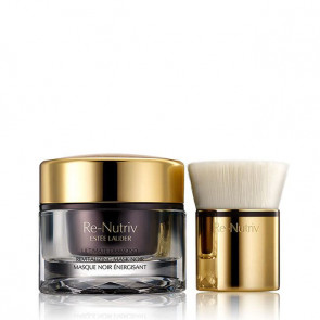 Estée Lauder Re-Nutriv Ultimate Diamond Mask Noir