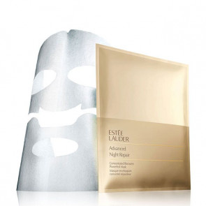 Estée Lauder Advanced Night Repair Concentrate Recovery PowerFoil Mask
