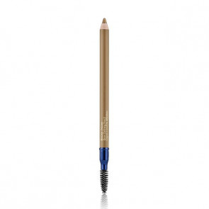 Estée Lauder Brow Now Brow Defining Pencil