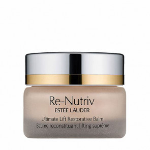 Estée Lauder Re-Nutriv Ultimate Lift Restorative Balm