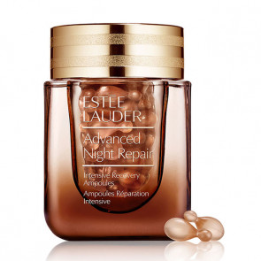 Estée Lauder Advanced Night Repair Intesive Recovery Ampoules