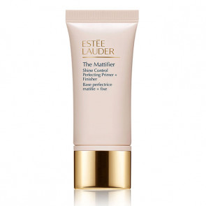 Estée Lauder Perfecting Primer The Mattifier Shine Control