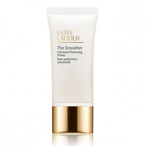 Estée Lauder Perfecting Primer The Smoother Universal
