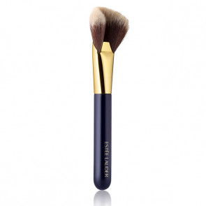 Estée Lauder Make-up Pinsel Defining Powder Brush