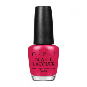 OPI Classics I'm Not Really a Waitress