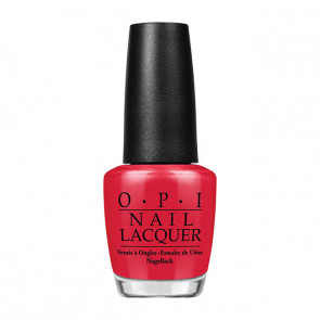 OPI Classics An Affair in Red Square
