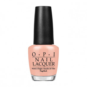 OPI Classics Cosmo-Not Tonight Honey!