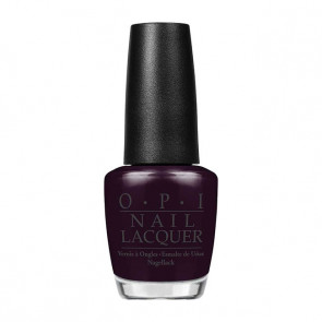 OPI Classics Lincoln Park After Dark